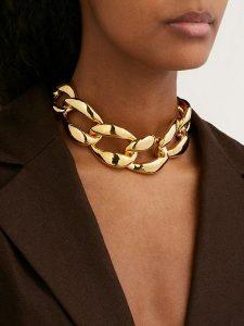 fine jewelry trends 2020
